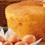 A Mantignana è l'ora della rassegna della torta di Pasqua umbra