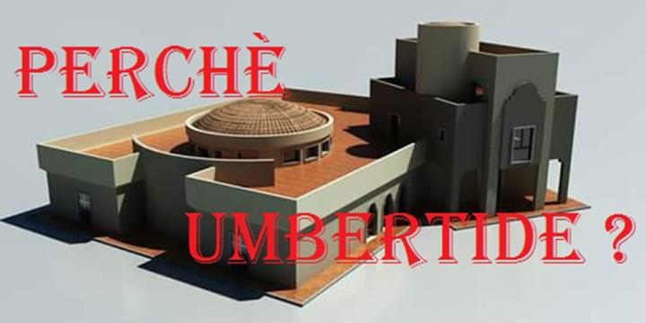 umbertide