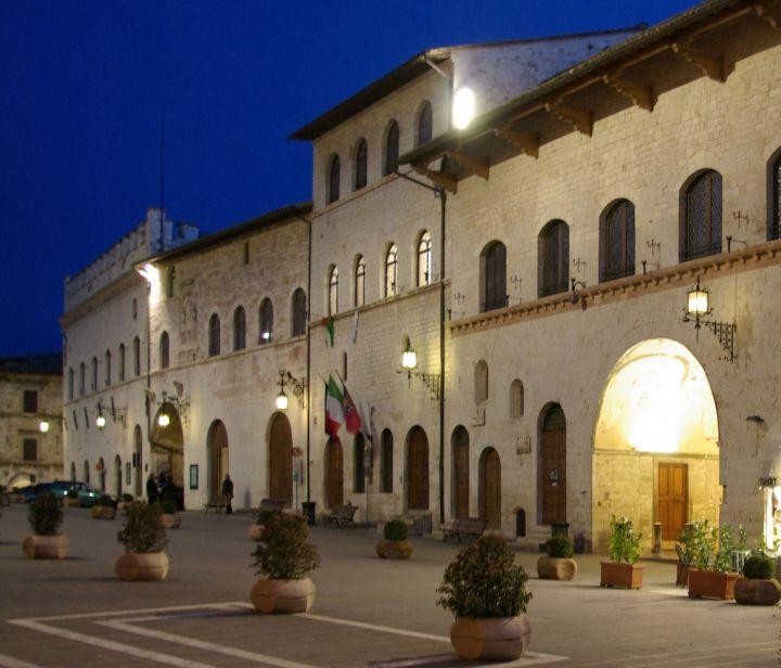 Comune-di-Assisi