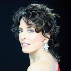 Cristiana Pegoraro
