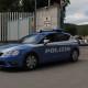 Perugia, arrestato pusher che tentava di eludere i controlli viaggiando con la moglie