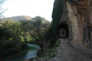 EX-Ferrovia_Spoleto_Norcia