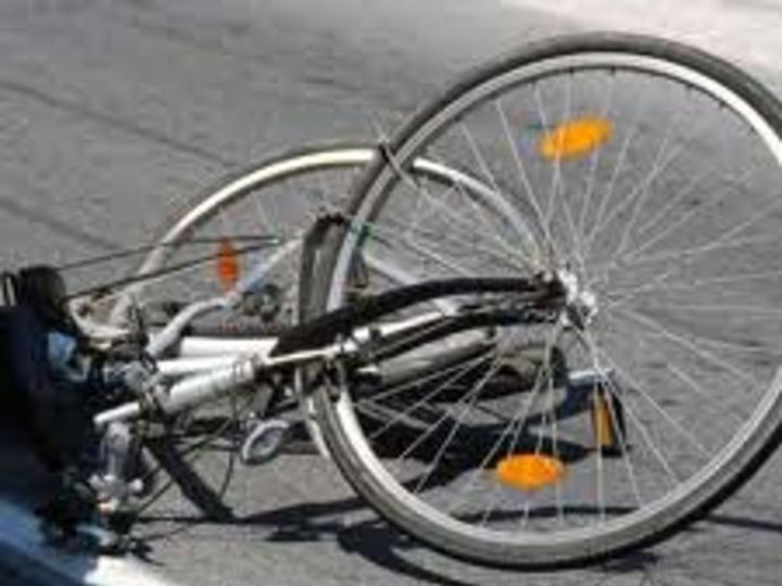bicicletta incidente-2-2