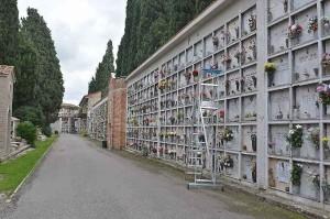 cimitero terni