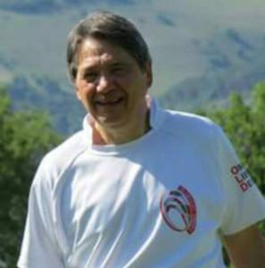 Tommaso Goracci