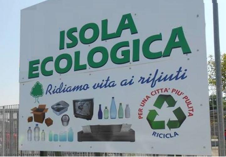 isola-ecologica