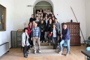 liceo_cascia_archivio_stato11