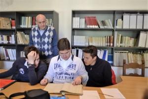 liceo_cascia_archivio_stato31