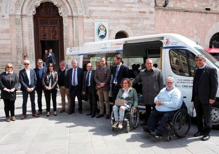 pulmino_disabili_foligno