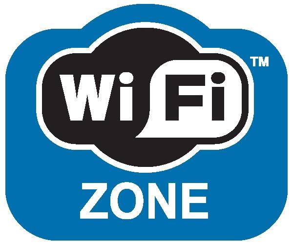 wifizone-1