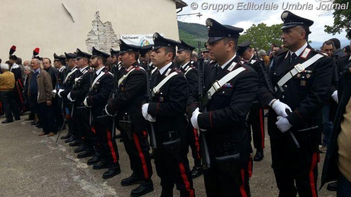 FUNERALE-Maresciallo-Capo-Massimo-Massaccesi-4