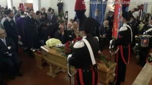 FUNERALE-Maresciallo-Capo-Massimo-Massaccesi-8