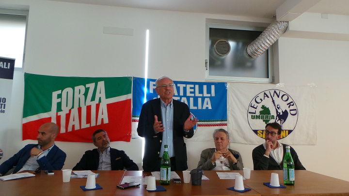 Giorgio-Bartolini-presentazione-liste (1)