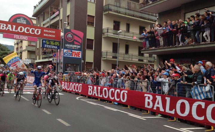 Giro_Italia_2014