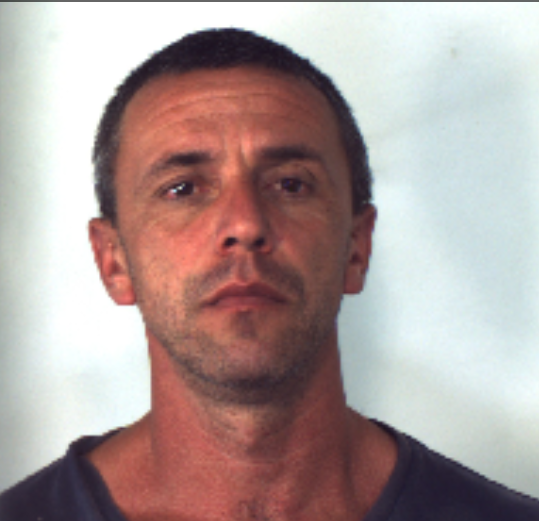 Omicidio Bellini Sandro