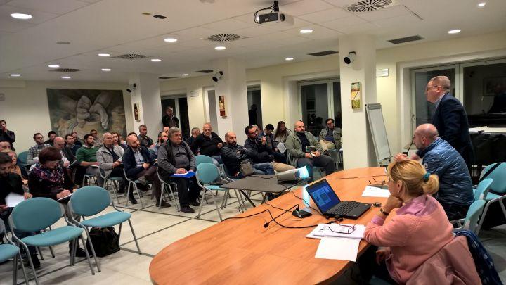 Presentazione Pal Marsciano (2)