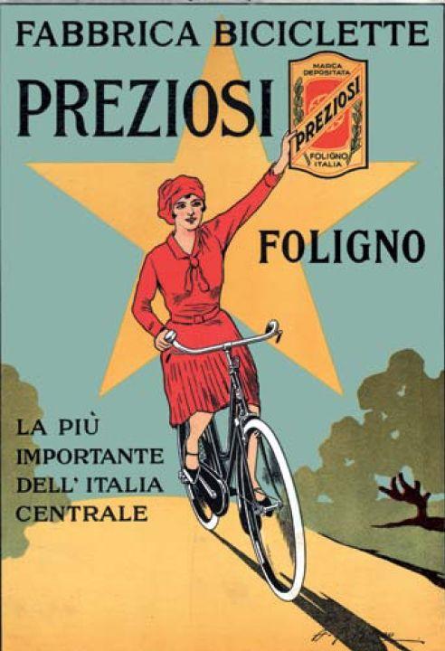 bicicletta_Quintana