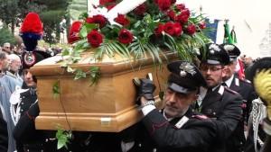 funerali-masaccesi4