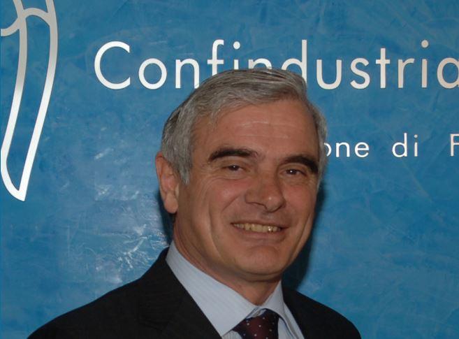 Coronavirus, in Umbria pochi tamponi . Ci pensa la Fondazione Cassa di Risparmio di Perugia: 750 mila euro alla Regione.