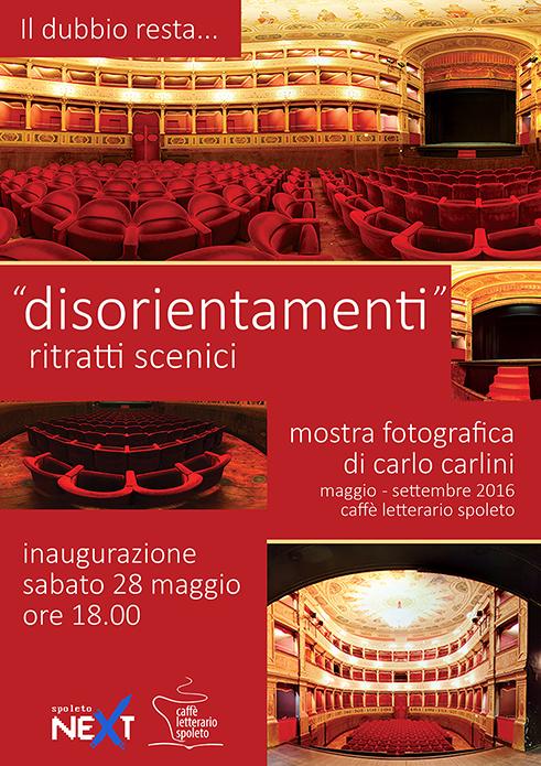 locandina_disorientamenti_small