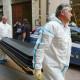 Perugia, martedì autopsia sulla vittima dell'omicidio di via Oberdan