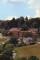 Avigliano Umbro festeggia 30 anni Fiera della Castagna di Toscolano
