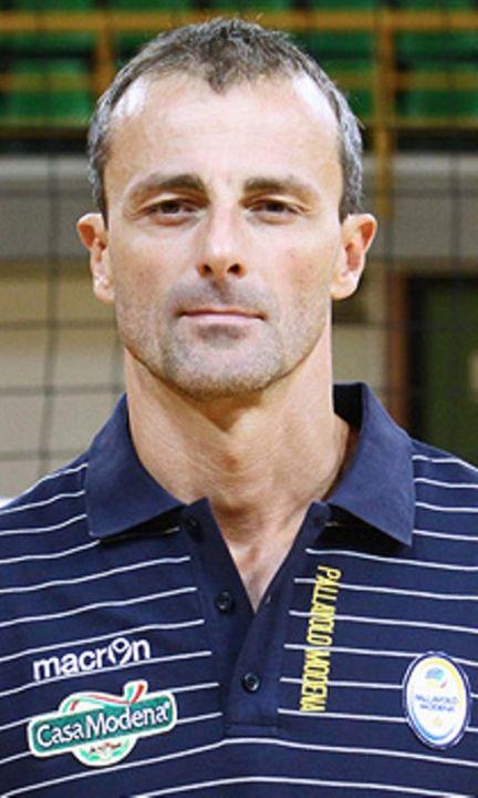 Alessandro Guazzaloca