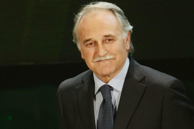 Fabrizio Larini