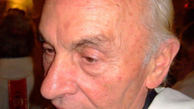 Giuseppe-Amantini-678x381