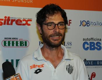 Tommaso Guazzolini