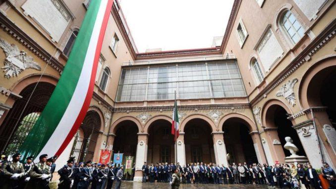 festa-della-repubblica-perugia-4-678x381