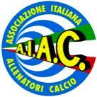 Associazione Italiana Allenatori