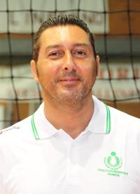 Roberto Scaccia