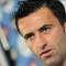 """Ternana sconfitta a Gubbio. Panucci non drammatizza: """"Spero sia la pesantezza del ritiro"""""""