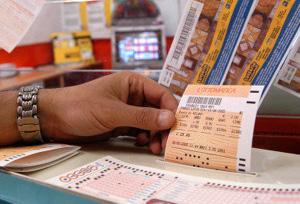 lotto-gioco