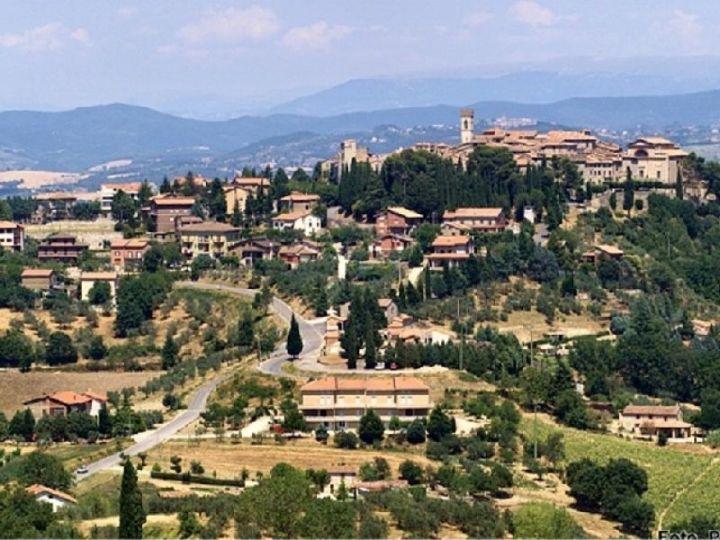 montecastello-di-vibio