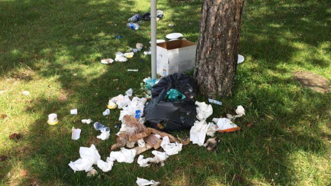 rifiuti-parco-subasio-678x381