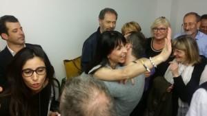 stefania-proietti-vince-ballottaggio (5)