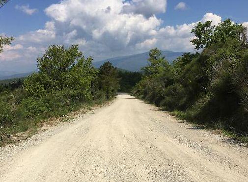 strada-bianca