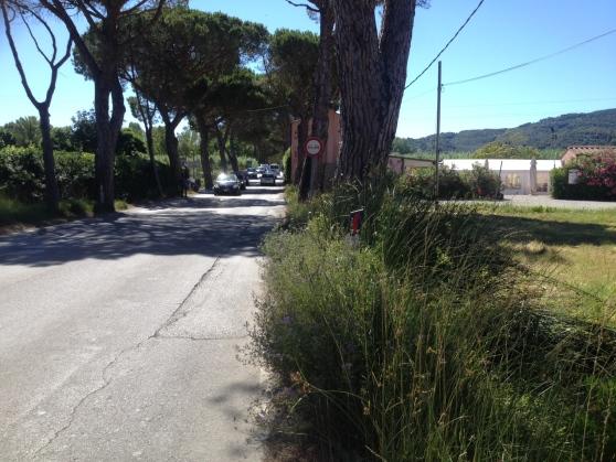 Gualdo tadino strade senza manutenzione e il - Manutenzione caldaia umbria ...