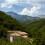 Parco del Monte Cucco, è online il nuovo sito