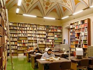 Biblioteca-Augusta-Perugia-sala-di-lettura