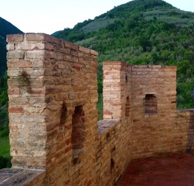 Torre-Rocca-Capodacqua-Foligno