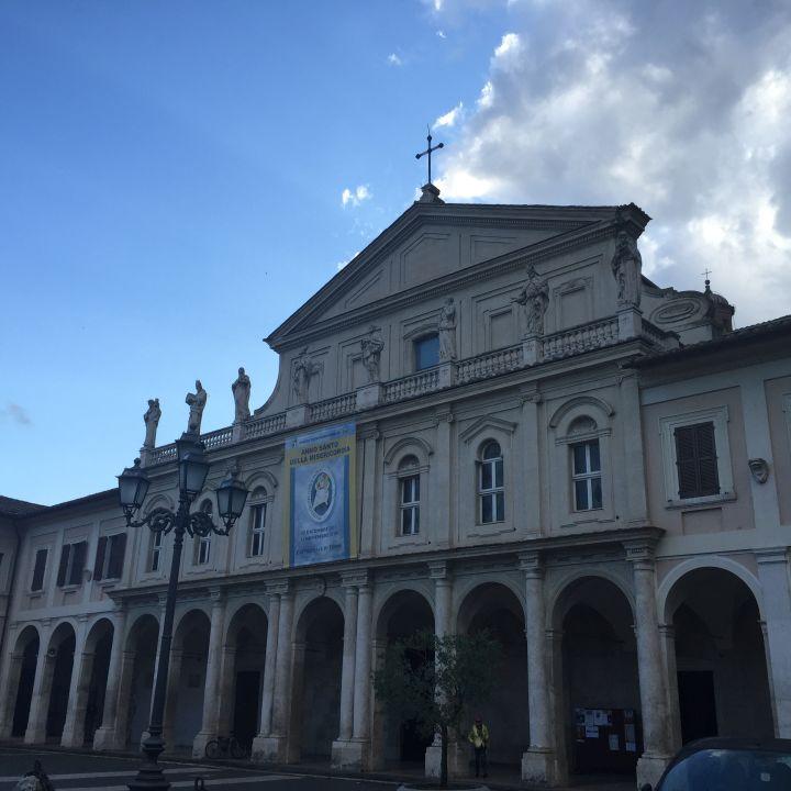 Duomo di Terni