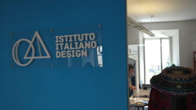 Istituto-italiano-design-Perugia-678x381