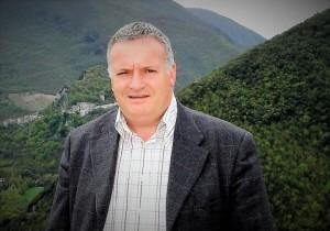Pietro_Bellini_Presidente_CEDRAV