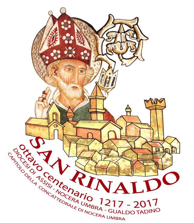 SAN RINALDO DEFINITIVO
