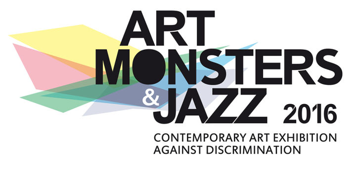 immagine promo - art monsters & jazz