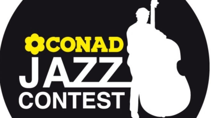 jazz-contest-678x381