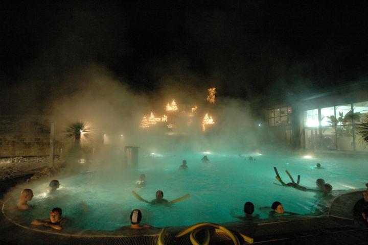 piscina_euroterme_not_47